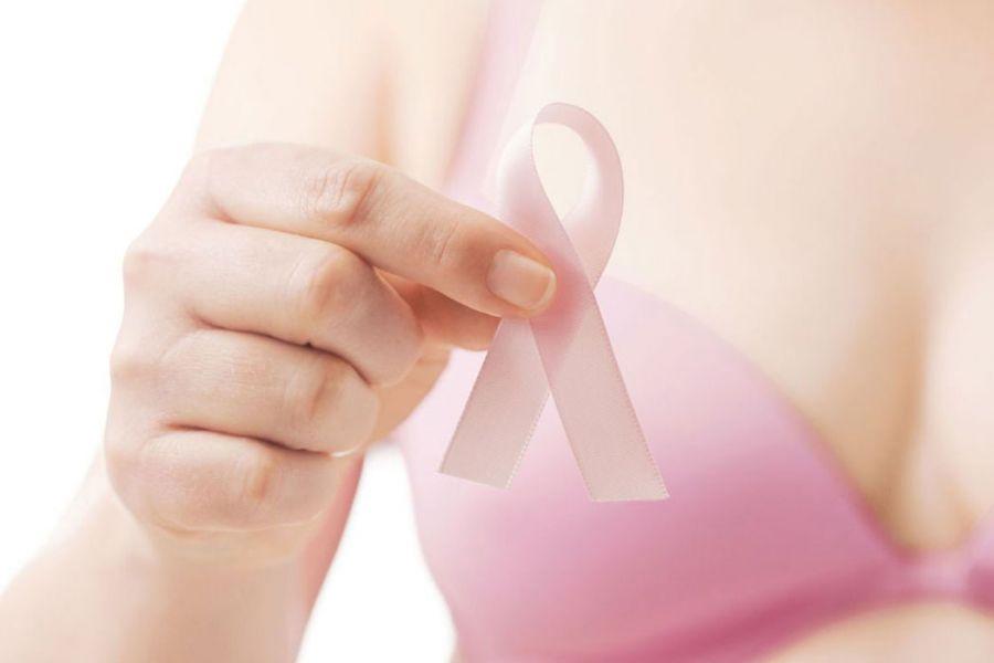 Μαστογραφία: Τι πρέπει να γνωρίζετε